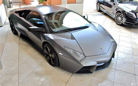Lamborghini Reventon Pics HD Wallpapers Download free images and photos [musssic.tk]