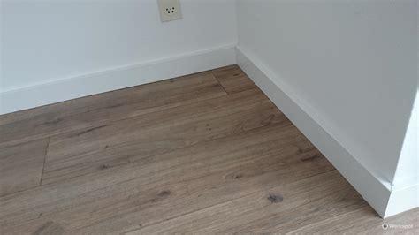 Laminaat Leggen Zonder Drempels Huis Interieur Huis Interieur 2018 [thecoolkids.us]