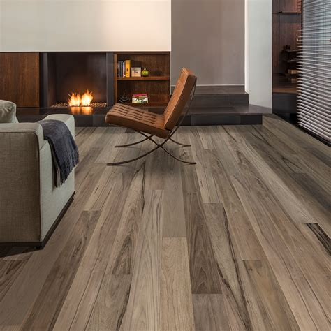 Laminate Wood Floors Interiors Inside Ideas Interiors design about Everything [magnanprojects.com]