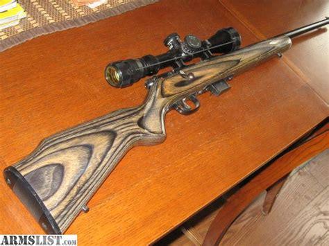 Laminated Rifle Stock Manufacturers