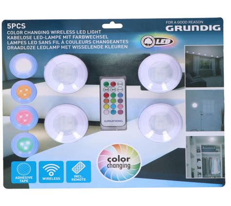 Lamp Op Batterijen En Afstandsbediening Huis Design 2018 Beste Huis Design 2018 [somenteonecessario.club]