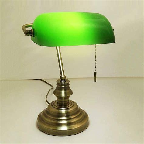 Lampe Tisch