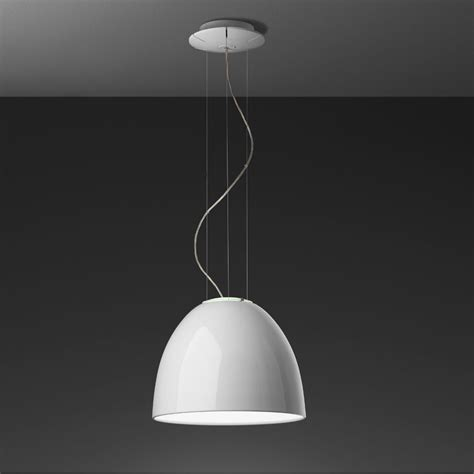 Lampen Artemide