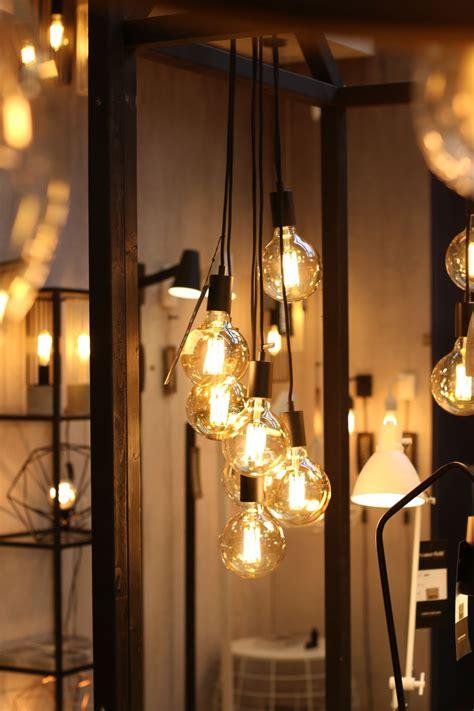 Lampen Online Kaufen