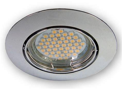 Lampen Spots