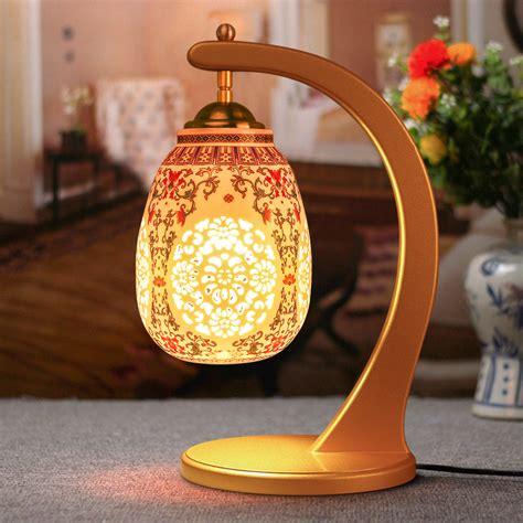 Lamps Home Decor Home Decorators Catalog Best Ideas of Home Decor and Design [homedecoratorscatalog.us]