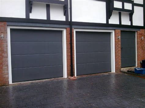 Lancashire Garage Doors Make Your Own Beautiful  HD Wallpapers, Images Over 1000+ [ralydesign.ml]