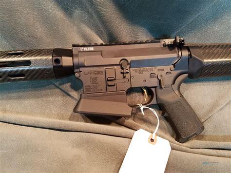Lancer AR-15 Magazines - Cheaper Than Dirt