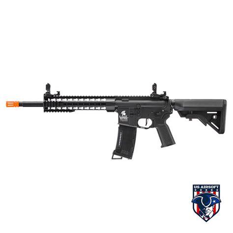 Lancer Tactical M4 Carbine Keymod