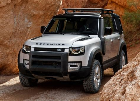 Land Rover Defender 110 Images HD Wallpapers Download free images and photos [musssic.tk]