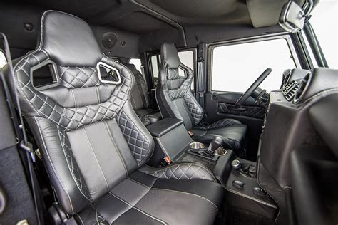 Land Rover Defender Interior Modifications Make Your Own Beautiful  HD Wallpapers, Images Over 1000+ [ralydesign.ml]