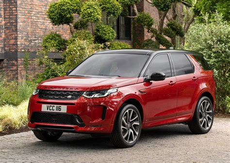 Land Rover Discovery Images Pictures HD Wallpapers Download free images and photos [musssic.tk]
