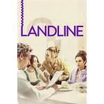 Landline 2017 watch online blu ray