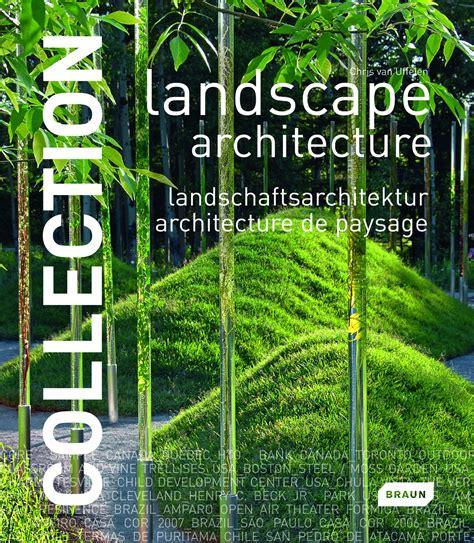 Landscape Architecture Books Math Wallpaper Golden Find Free HD for Desktop [pastnedes.tk]
