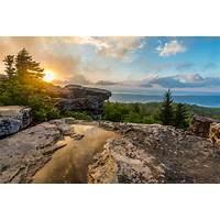 Landscape legend lightroom presets for awesome nature photography scam