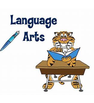 Language Arts For Kids
