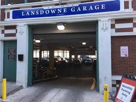 Lansdowne Garage Make Your Own Beautiful  HD Wallpapers, Images Over 1000+ [ralydesign.ml]