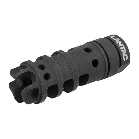 Lantac Usa Llc Ak47 Dragon Muzzle Brake 30 Caliber