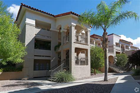 Lantana Apartments Tucson Math Wallpaper Golden Find Free HD for Desktop [pastnedes.tk]