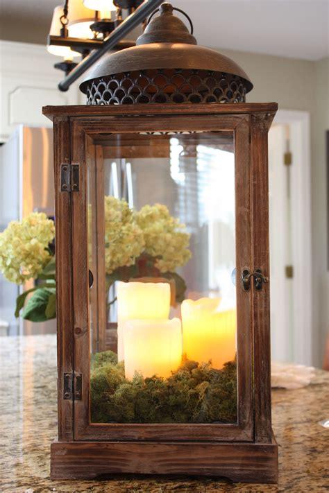 Lanterns For Home Decor Home Decorators Catalog Best Ideas of Home Decor and Design [homedecoratorscatalog.us]