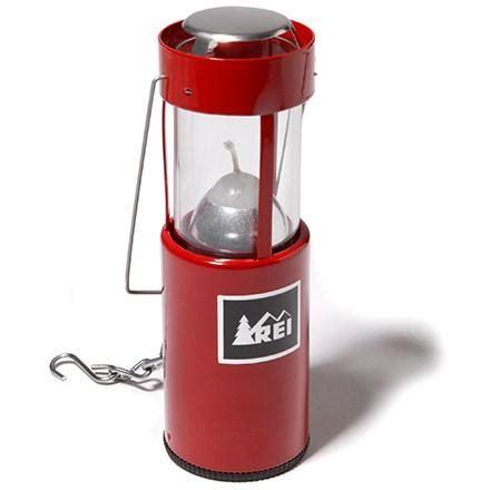 Lanterns Rei Coop