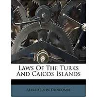 Laptop repair made easy hd video series bonus