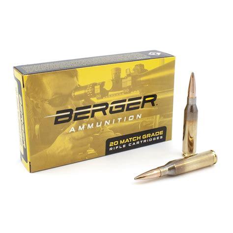 Lapua 136 Scenarl 260 Remington