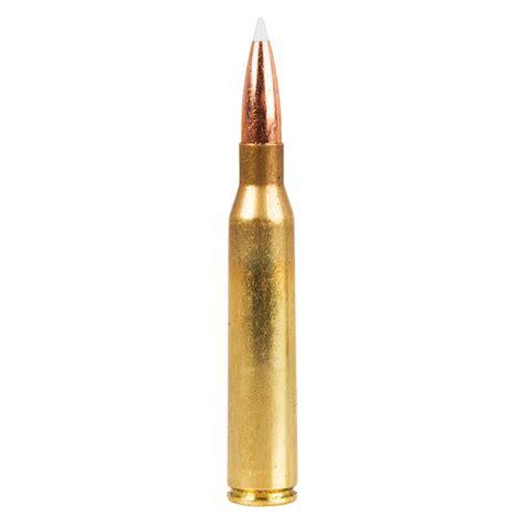 Lapua Bullets Brass And Ammunition - EABCO