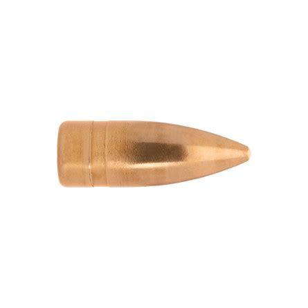 LAPUA SPORT SHOOTING AMMO 308 WINCHESTER 123GR FMJ Brownells