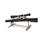 Large Benchrest Cradle Sinclair International Cleaning 4 Rifle