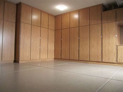 Large Garage Cabinets Make Your Own Beautiful  HD Wallpapers, Images Over 1000+ [ralydesign.ml]