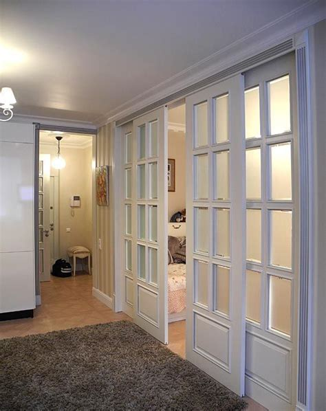 Large Interior Doors Make Your Own Beautiful  HD Wallpapers, Images Over 1000+ [ralydesign.ml]