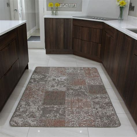 Large Kitchen Rug Iphone Wallpapers Free Beautiful  HD Wallpapers, Images Over 1000+ [getprihce.gq]