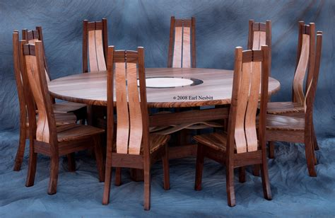 Large Round Dining Table Seats 10 Iphone Wallpapers Free Beautiful  HD Wallpapers, Images Over 1000+ [getprihce.gq]