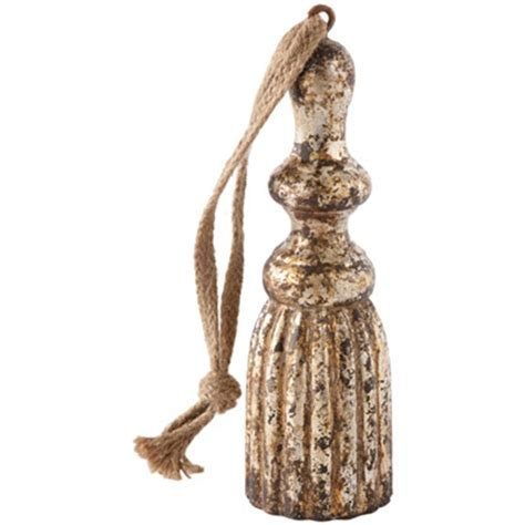 Large Tassels Home Decor Home Decorators Catalog Best Ideas of Home Decor and Design [homedecoratorscatalog.us]