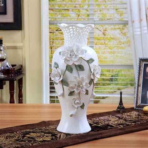 Large Vases For Home Decor Home Decorators Catalog Best Ideas of Home Decor and Design [homedecoratorscatalog.us]