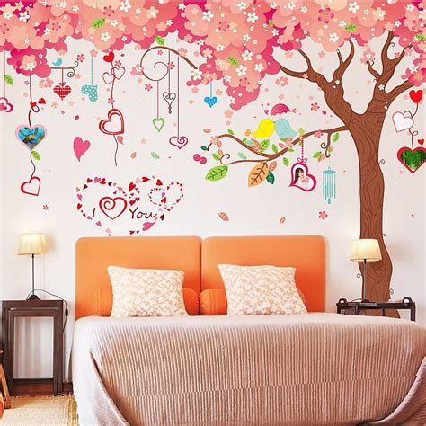Large Wall Decals For Bedroom Iphone Wallpapers Free Beautiful  HD Wallpapers, Images Over 1000+ [getprihce.gq]