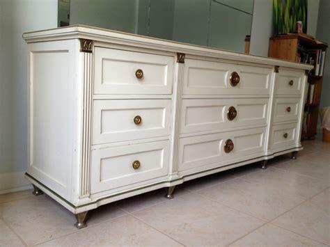 Large Dresser For Bedroom Image