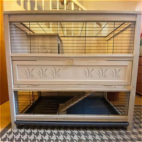 Large indoor rabbit cage uk Image