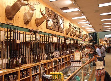 Main-Keyword Largest Online Gun Store.