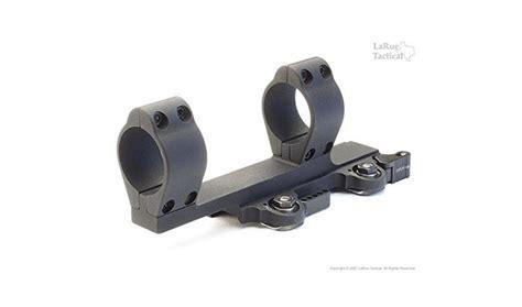 Larue Scope Mount For Remington 700