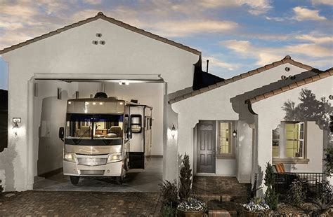 Las Vegas Garage Sales Make Your Own Beautiful  HD Wallpapers, Images Over 1000+ [ralydesign.ml]