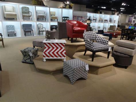 Las Vegas Home Decor Stores Home Decorators Catalog Best Ideas of Home Decor and Design [homedecoratorscatalog.us]