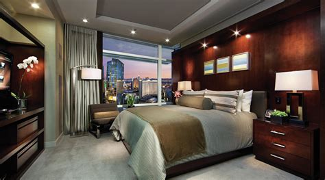 Las Vegas Hotels With 2 Bedroom Suites Iphone Wallpapers Free Beautiful  HD Wallpapers, Images Over 1000+ [getprihce.gq]