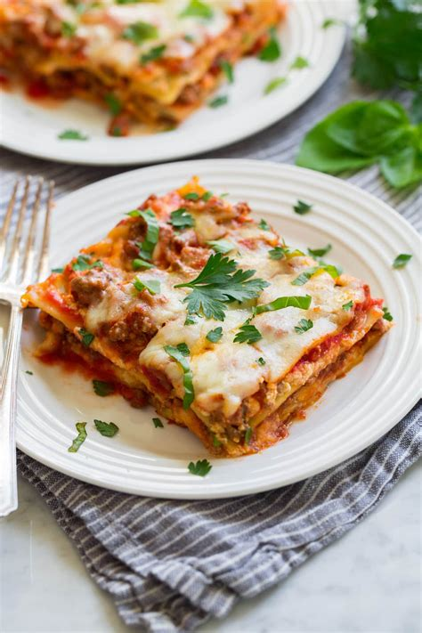Lasagna Recipe Watermelon Wallpaper Rainbow Find Free HD for Desktop [freshlhys.tk]