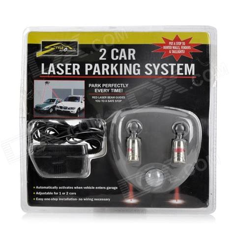 Laser Guided Garage Parking System Make Your Own Beautiful  HD Wallpapers, Images Over 1000+ [ralydesign.ml]