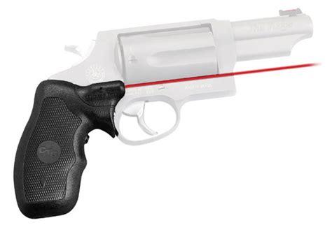 Laser Sight For Taurus Judge Tracker LG-375 Official