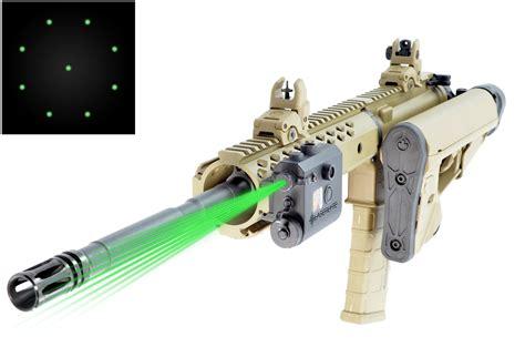 Laserlyte Cm K15