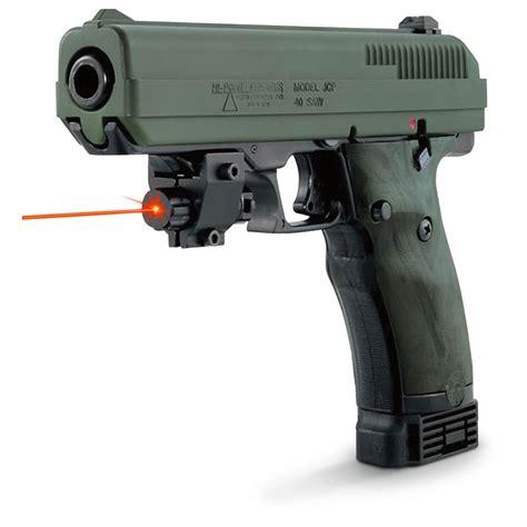 Laserlyte Gun Lasers - Cheaper Than Dirt