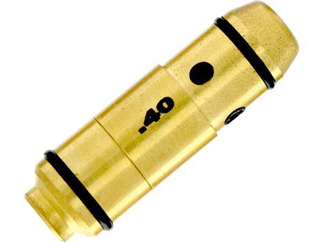 Laserlyte Trainer Pistol Cartridge